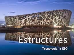 http://www.areatecnologia.com/TUTORIALES/LAS%20ESTRUCTURAS.htm