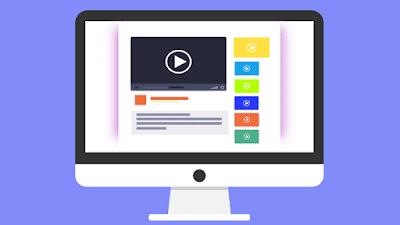 cara melihat dan mengetahui content youtube terbaru