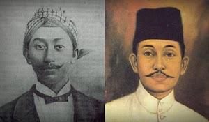 Hadji Oemar Said Tjokroaminoto | HOS Cokroaminoto, Sang Raja Tanpa Mahkota
