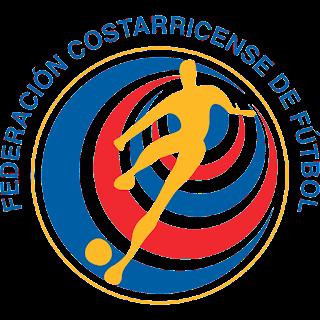 Costa Rica logo 512x512 px