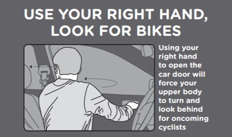 Chicago Bicycle Accident Lawyer | Illinois Bicycle Lawyers