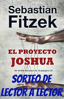 http://leyendoyleyendo.blogspot.com.es/2016/10/sorteo-proyecto-joshua-cuarto-sorteo.html
