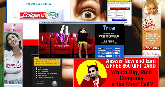 Avoid Being Cheated by Online Advertising Companies