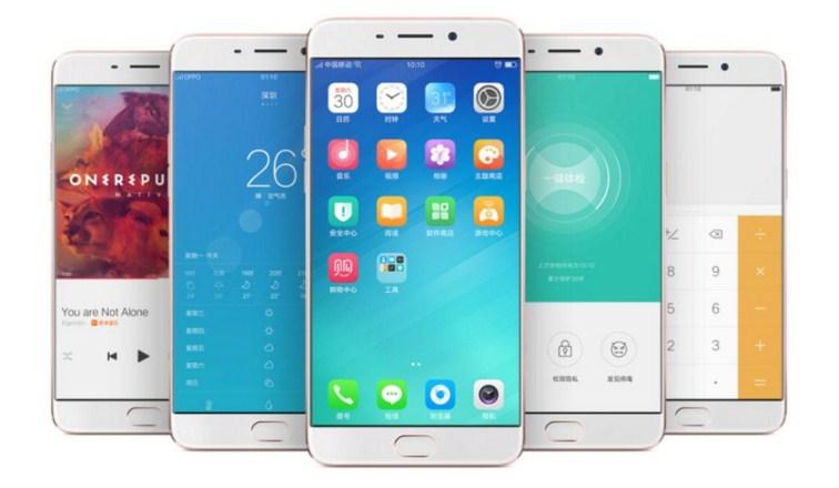 Spesifikasi dan Harga Oppo R9 Plus Terbaru Mei 2016
