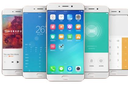 Spesifikasi Dan Harga Oppo R9 Plus Terbaru Update Bulan Mei 2018