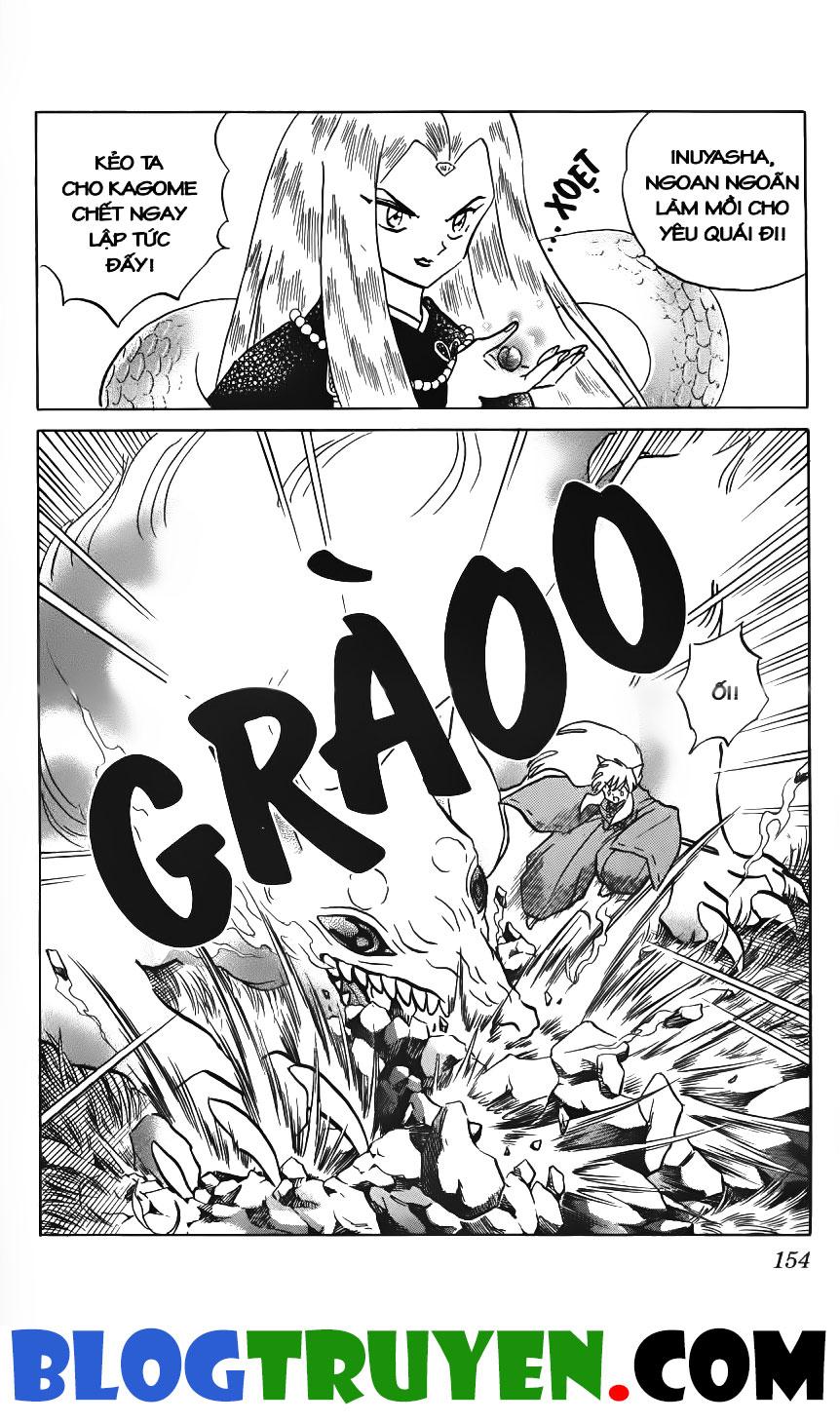 Inuyasha vol 20.9 trang 3