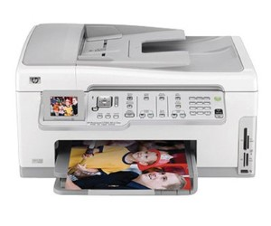 hp-photosmart-c7280-printer-driver