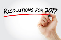 2017 Resolutions for Contractors