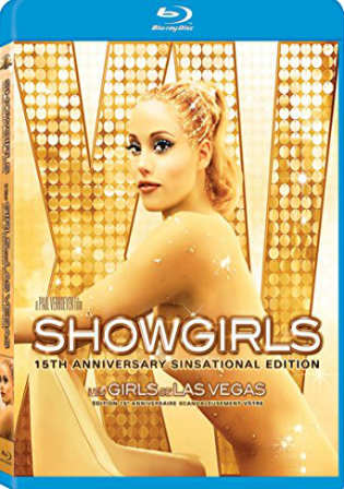 Showgirls 1995 UNRATED BluRay Hindi Dual Audio 720p Watch Online Full Movie Download bolly4u
