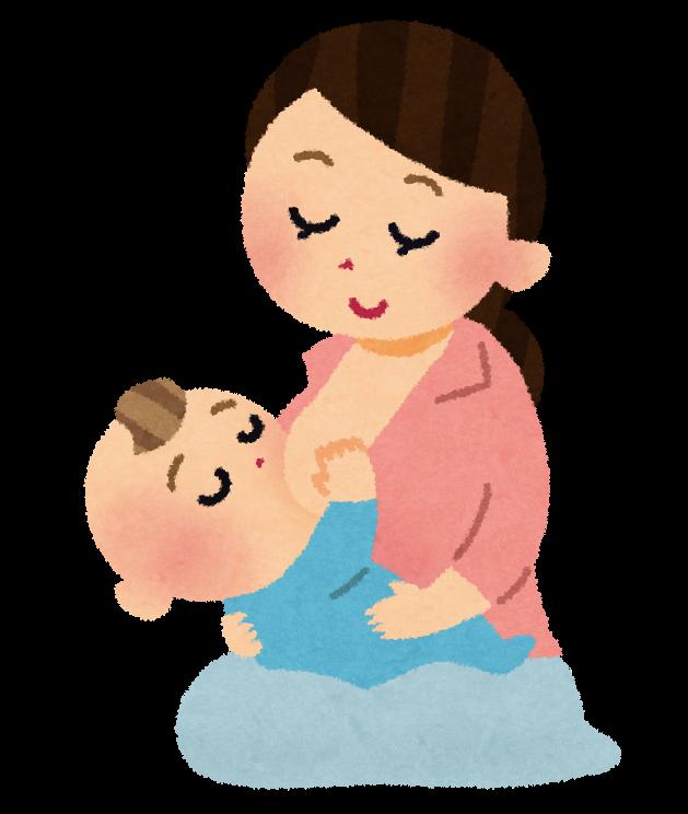 授乳中のママ必見!産後ダイエットで気を付けたい食事 | famimo