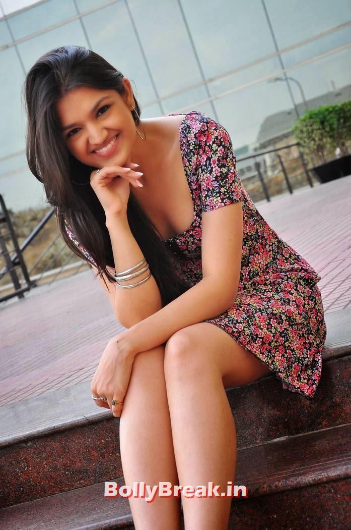 very hot figure check out hot photo gallery of tara alisha berry