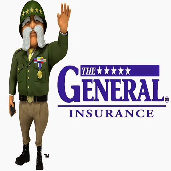 General Car Insurance Quotes | New Quotes Life