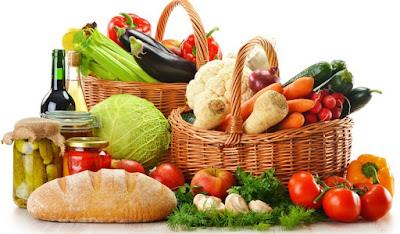 ¿Cómo determinar una dieta equilibrada?