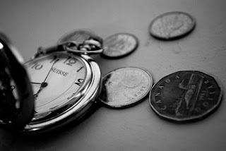 cara contoh hemat waktu