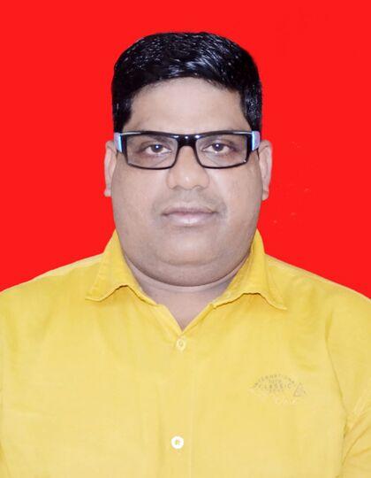 The angry Dhobi community will show the flag of Chief Minister Manohar Lal Khattar: Rakesh Kumar