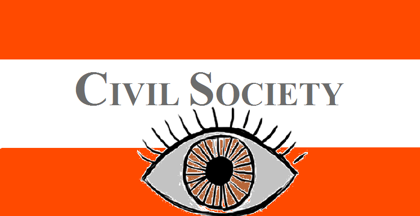 origin civil society ' post-modern civil society theory has now largely returned to a more neutral stance, but with marked differences between the study of the phenomena in richer societies and writing on civil society in developing states.