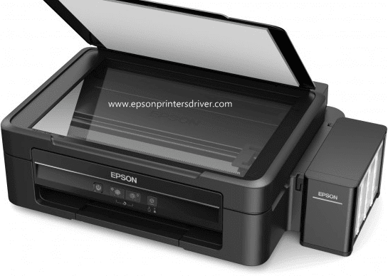 🔥 Epson l382 scanner free download | Epson L382 Drivers Download
