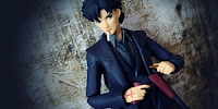 http://www.optimisticpenguin.com/2012/10/figma-emiya-kiritsugu-review.html