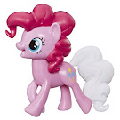My Little Pony Rainbow Tail Surprise Pinkie Pie Brushable Pony