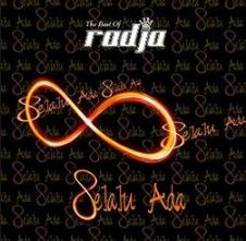 Radja Mp3 Full Album Selalu Ada (2009) Terbaru Rar
