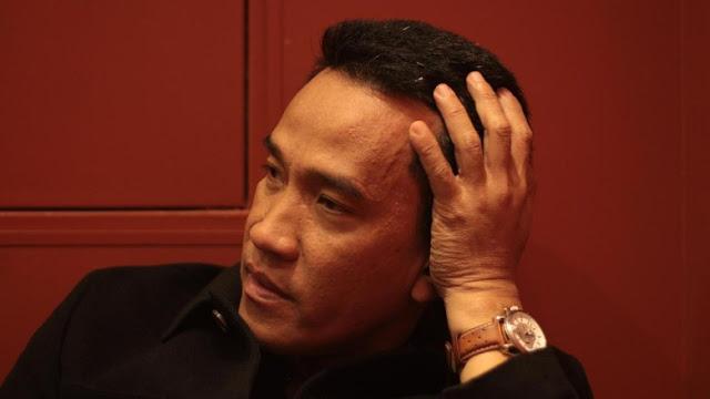 Masih Ada yang Ngeyel Pada Keputusan Presiden Jokowi Tidak Menonaktifkan Ahok, Begini Kata Pakar Hukum Refli Harun