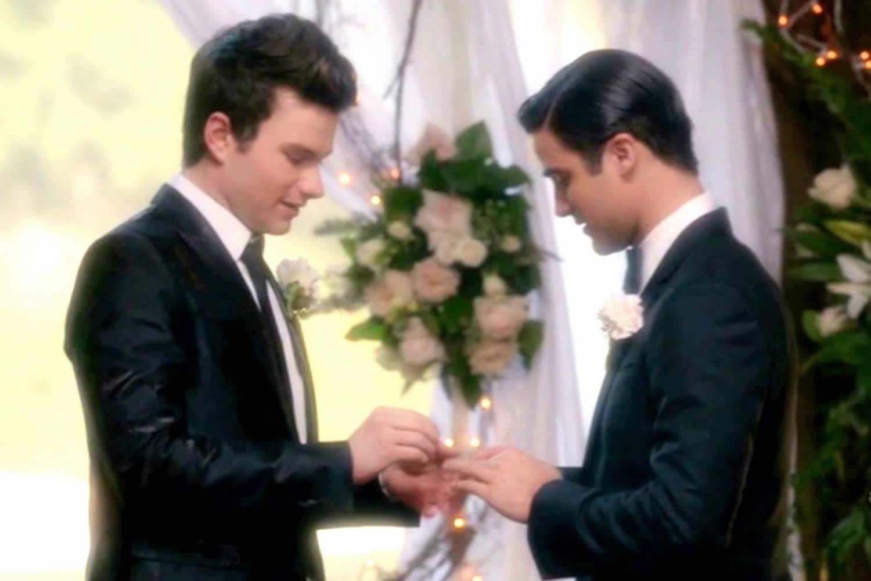 Tinder dará R$ 330 mil para casal do mesmo sexo realizar casamento dos sonhos