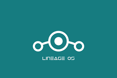 ROM] Download Lineage OS for Galaxy J7 Nougat 7 1 1 [SM