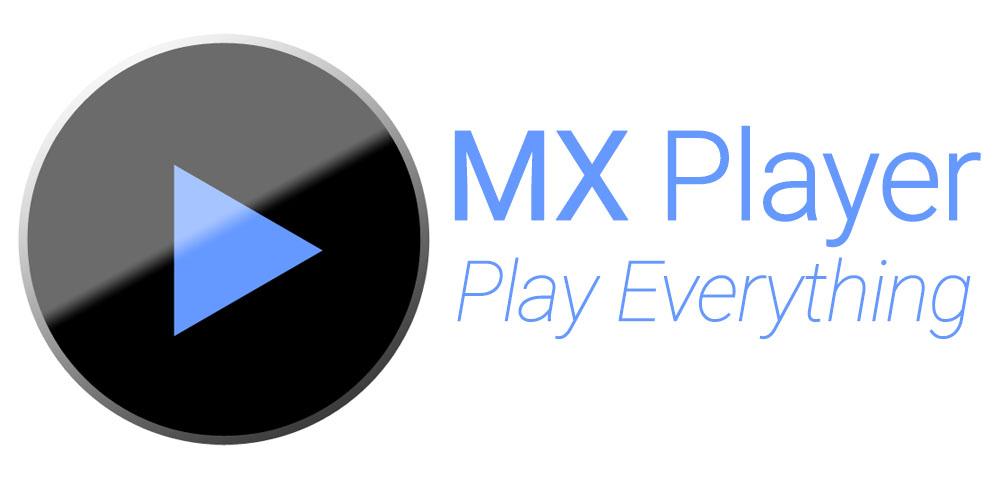 Mx Player 1.7.32 скачать