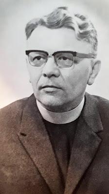 Antoon Willigenburg