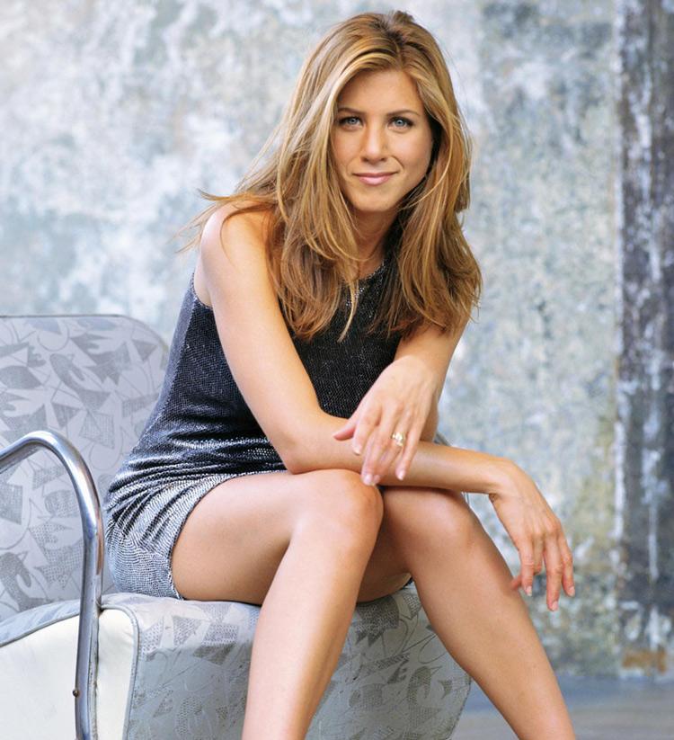 jennifer aniston celebrity actress - photo #7