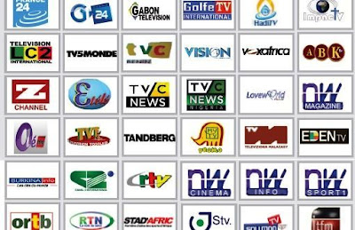 american tv channels list, free to air satellite tv channel list, free to air tv channels usa, free to air satellite channels frequencies, free to air channel list and frequency, galaxy, all satellite list