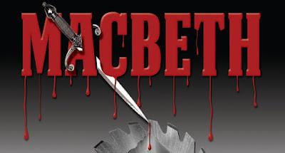 Resultado de imagen de Macbeth rey Duncan