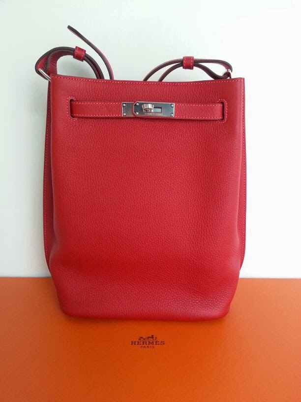 748f1d7b27ad ORANGEYBOX  NEW ROUGE CASAQUE AND ROSE JAIPUR SO KELLY 22 ECLAT.