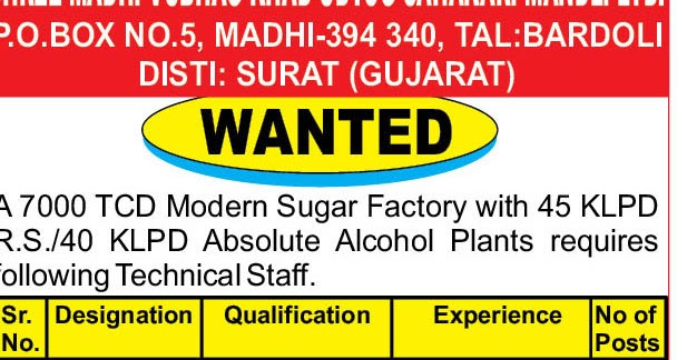 shree+madhi Talati Job Online Form on work home, data entry, stay home, to apply, searching for, philippines home-based,