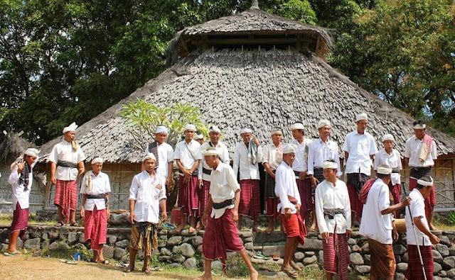 Sejarah-Islam-Wetu-Telu-di-Lombok