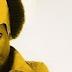 El disco y el reggae: hermanos del groove