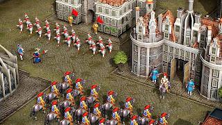 Cossacks 3 Digital Deluxe Edition
