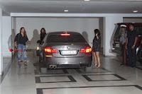 Sidharth & Alia Spotted at Karan Johar House Party  0002.JPG