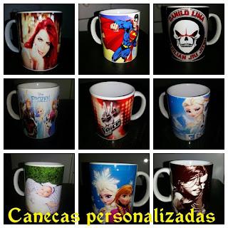 https://www.facebook.com/personalizesuacaneca/?fref=ts
