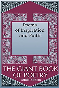 https://www.amazon.com/Poems-of-Inspiration-and-Faith/dp/B01EIKOLM0