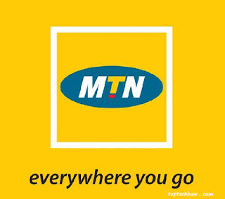 Mtn-Data-mb-Share-transfer