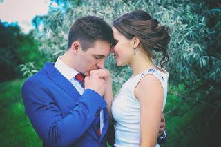 Warum schaut mein Mann andere Frauen im Internet an?