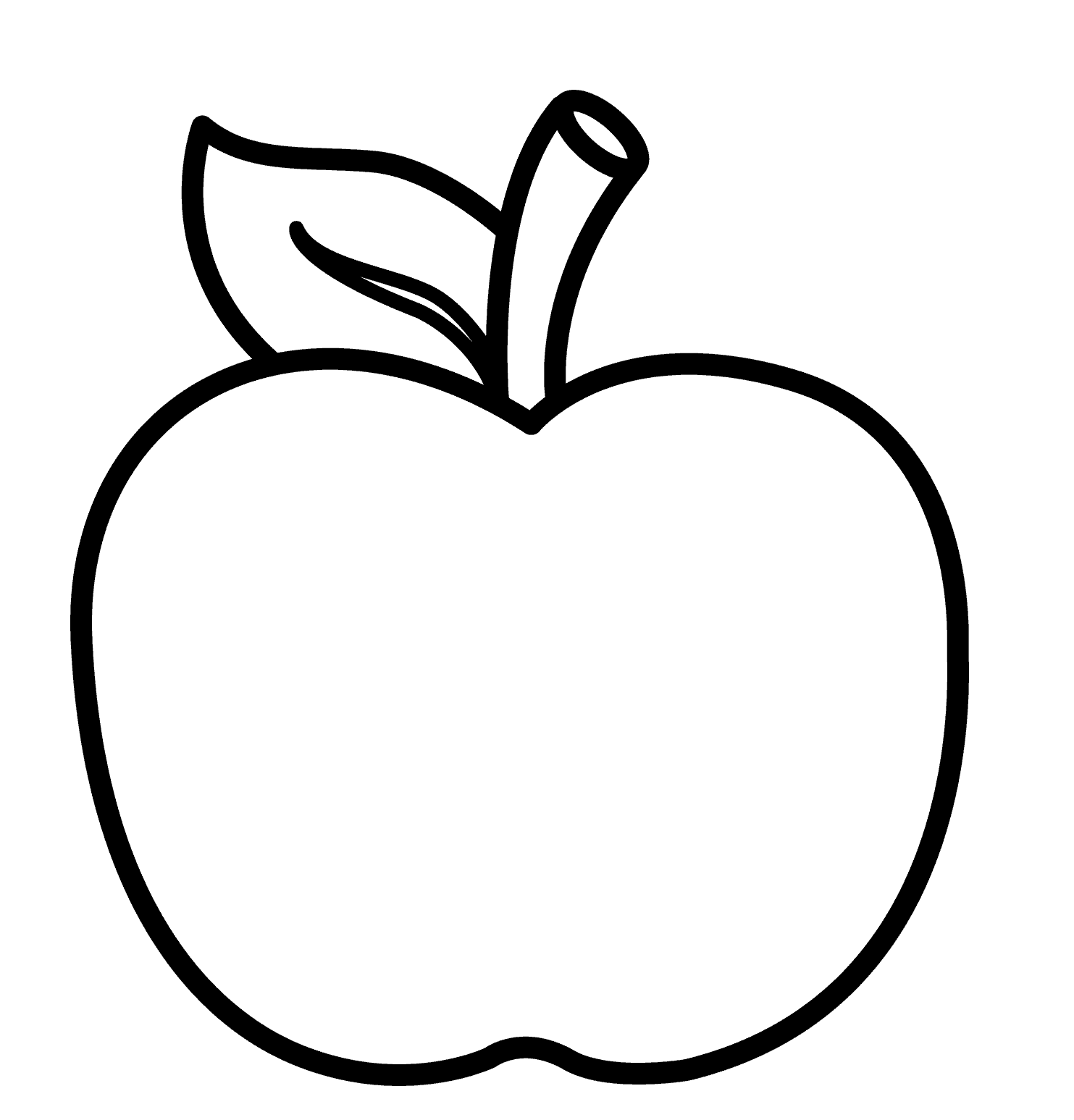 apple dumplin coloring page free printable coloring pages - HD 1151×1280