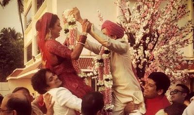drashti-dhami-wedding-1