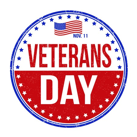 Happy Veterans Day Pictures & Images HD
