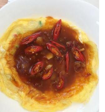 13 Resep Masakan Rumahan Murah Meriah Enak Dan Mudah Dibuat