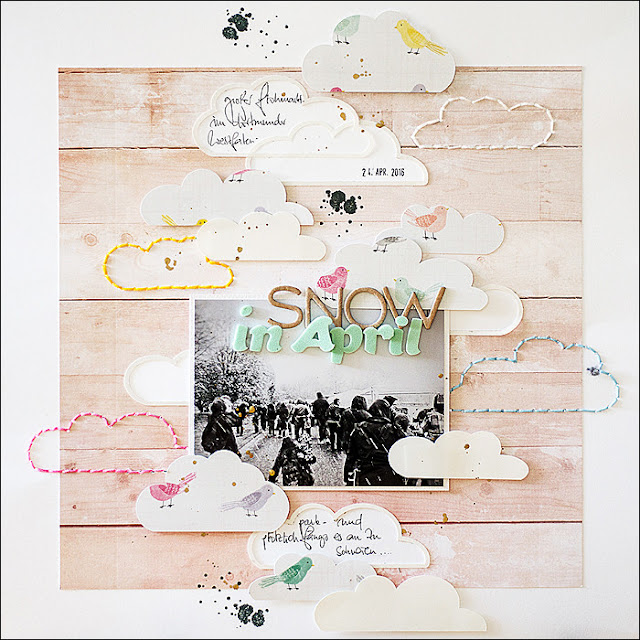 http://www.studiocalico.com/galleries/190236-snow-in-april