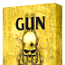 GUN PC GAME | RePack BlackBox