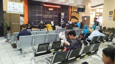 Cara Bikin NPWP di Bekasi, Asal Pembuatan NPWP Daerah Lain, Pelayanannya OK