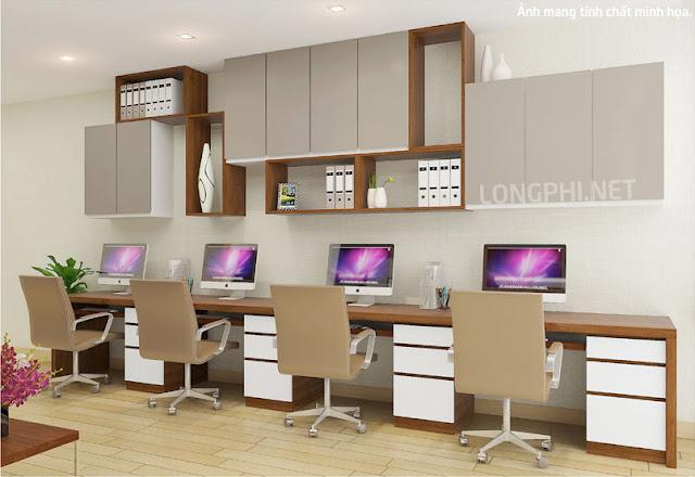 Căn hộ văn phòng officetel Masteri M-One q7 là sản phẩm đầu tư tối ưu.